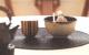 11月テーブル茶道体験会のお知らせ