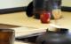 11月茶道体験会